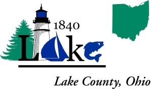 Lake County Commissioners