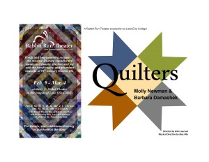 Quilters postcard_Page_1